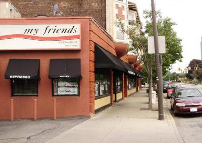 myfriendsrestaurant-6