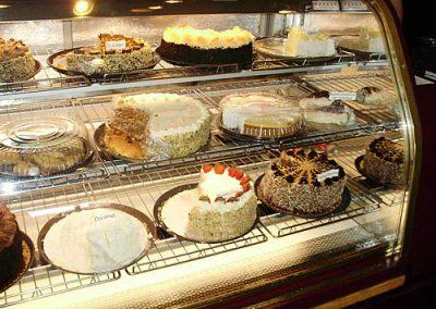 desserts-in-case